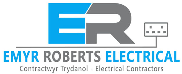 Emyr Roberts Electrical